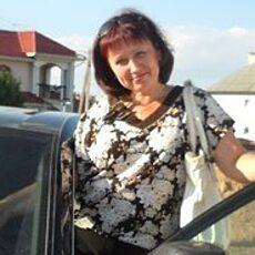 Фотография девушки Надежда, 52 года из г. Лунинец