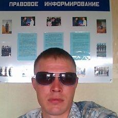 Фотография мужчины Dima, 28 лет из г. Пермь