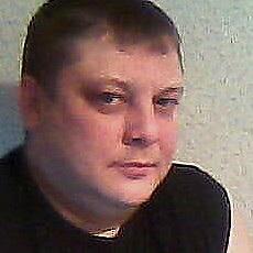 Фотография мужчины Серж, 43 года из г. Иваново