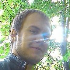 Фотография мужчины Владимир, 25 лет из г. Тамбов