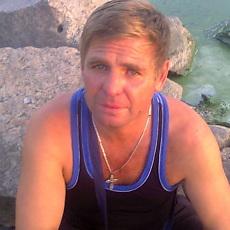 Фотография мужчины Николай, 47 лет из г. Никополь