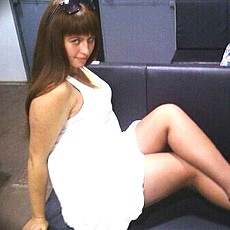 Фотография девушки Иринка Романчук, 23 года из г. Барановичи