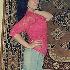 Фотография девушки Наташка, 23 года из г. Гродно