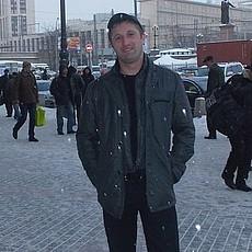 Фотография мужчины Булат, 31 год из г. Ульяновск