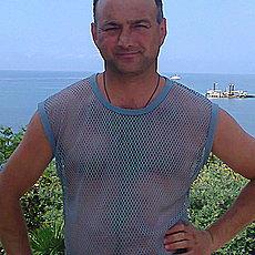 Фотография мужчины Эдик, 46 лет из г. Борисов