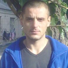 Фотография мужчины Vitalik, 45 лет из г. Кропивницкий