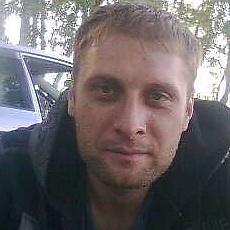 Фотография мужчины Петр, 31 год из г. Красноярск