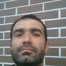 Фотография мужчины Сулаймон, 39 лет из г. Душанбе