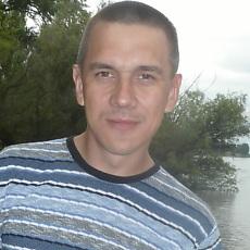 Фотография мужчины Андрей, 36 лет из г. Астрахань