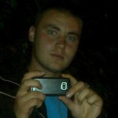Фотография мужчины Николай, 22 года из г. Кировоград