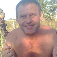 Фотография мужчины Сергей Петров, 48 лет из г. Барнаул