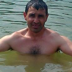 Фотография мужчины Lyov Djan, 42 года из г. Ереван