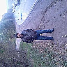 Фотография мужчины Равшан, 46 лет из г. Оренбург