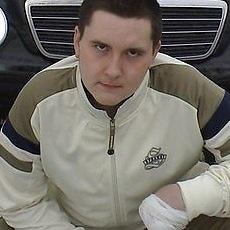 Фотография мужчины Руслан, 29 лет из г. Серпухов