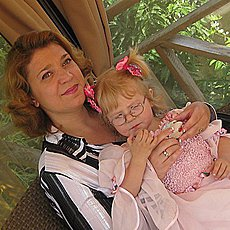 Фотография девушки Полина, 38 лет из г. Васильков
