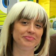 Фотография девушки Lena, 38 лет из г. Макеевка