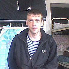 Фотография мужчины Виталий, 33 года из г. Красный Лиман