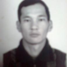 Фотография мужчины Аскар, 44 года из г. Быково (Волгоградская обл)