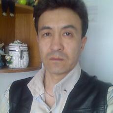 Фотография мужчины Мурат, 54 года из г. Павлодар
