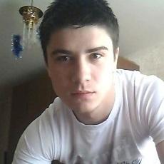 Фотография мужчины Anton, 25 лет из г. Ровно