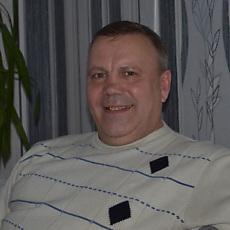 Фотография мужчины Леонид, 59 лет из г. Гомель