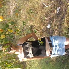 Фотография девушки Надежда, 31 год из г. Мозырь