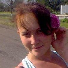 Фотография девушки Юська, 23 года из г. Казанка
