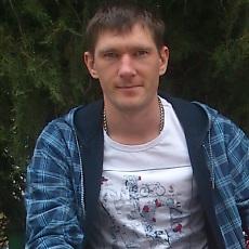 Фотография мужчины Саша, 29 лет из г. Ростов-на-Дону