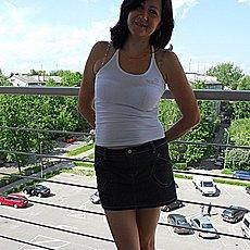 Фотография девушки Наташа, 33 года из г. Самара