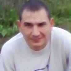 Фотография мужчины Радик, 34 года из г. Лениногорск
