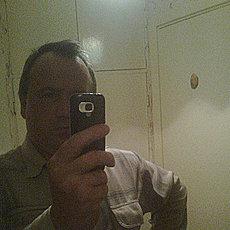 Фотография мужчины Александр, 47 лет из г. Калуга