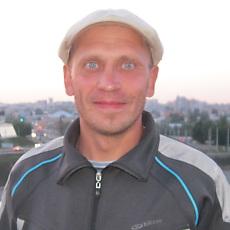 Фотография мужчины Ефрем, 42 года из г. Барнаул