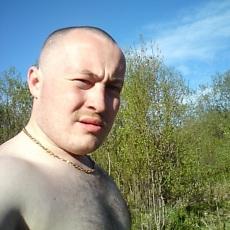 Фотография мужчины Серега, 30 лет из г. Мурманск