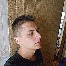 Фотография мужчины Иван, 24 года из г. Гомель