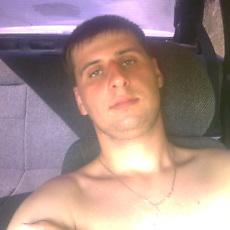 Фотография мужчины Сергей, 28 лет из г. Пермь