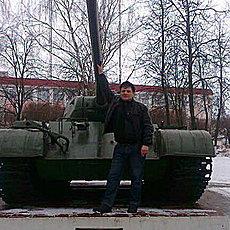 Фотография мужчины Вячеслав, 44 года из г. Москва