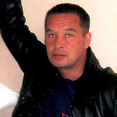 Фотография мужчины Lev, 42 года из г. Екатеринбург