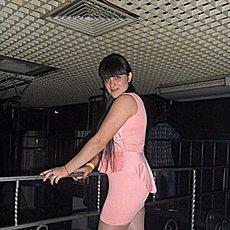 Фотография девушки Мария, 25 лет из г. Москва