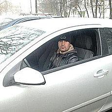 Фотография мужчины Руслан, 40 лет из г. Бишкек