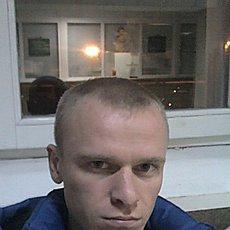 Фотография мужчины Сергей, 30 лет из г. Светлогорск