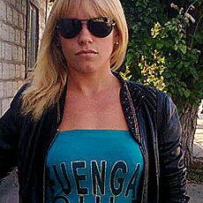 Фотография девушки Кошечка, 25 лет из г. Белгород-Днестровский