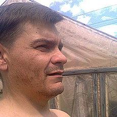 Фотография мужчины Dmitrij, 46 лет из г. Санкт-Петербург