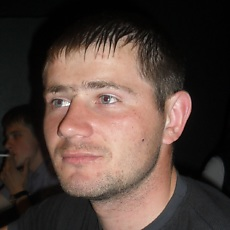 Фотография мужчины Дмитрий, 31 год из г. Чашники