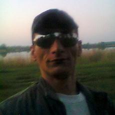 Фотография мужчины Александр, 32 года из г. Владимир-Волынский