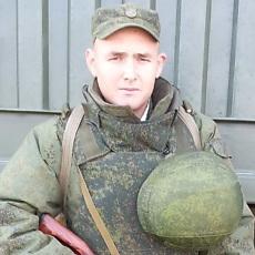 Фотография мужчины Apostol, 27 лет из г. Ростов-на-Дону