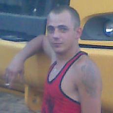 Фотография мужчины Demon, 32 года из г. Ярославль