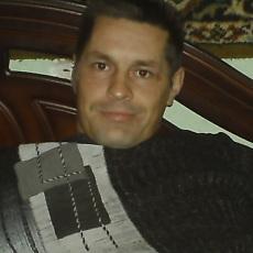 Фотография мужчины Андрей, 36 лет из г. Браслав