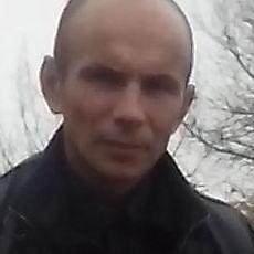 Фотография мужчины Веталь, 39 лет из г. Брест