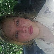 Фотография девушки Eninaa, 24 года из г. Вильнюс