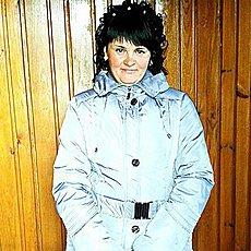 Фотография девушки Elena, 44 года из г. Мозырь